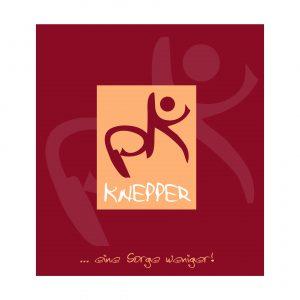Logo_Knepper