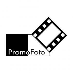 Logo_Promofoto
