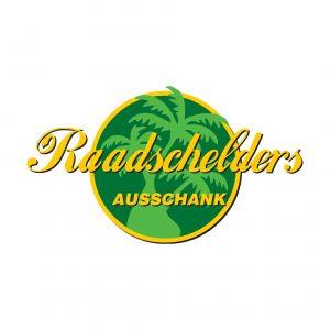 Logo_Raadschelders