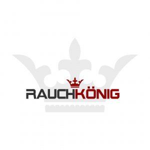 Logo_Rauchkoenig