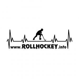 Logo_Rollhockey_info