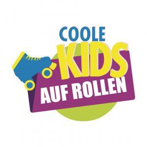 Logo_coole_kids