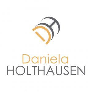Logo_damiela_Holthausen