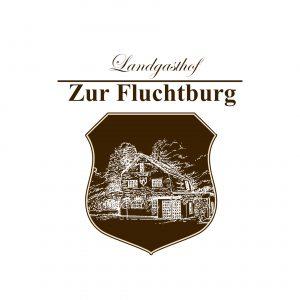 Logo_fluchtburg