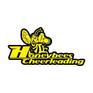 _Logo_honeybees