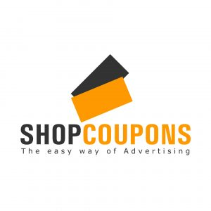 Logo_shopcoupons