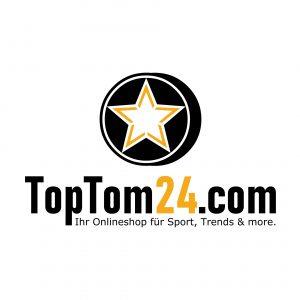 Logo_toptom