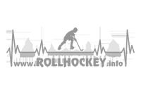 rollhockey_info