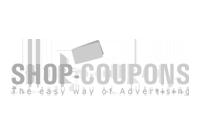 shop_coupons