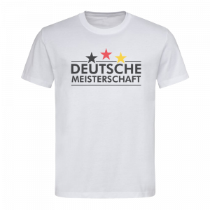 t-shirt_dm