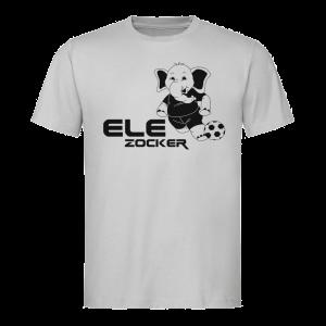 t-shirt_elezocker_front