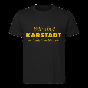 t-shirt_karstadt
