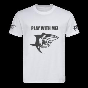 t-shirt_play