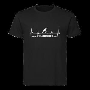 t-shirt_rollhockey_info