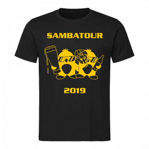 t-shirt_samba