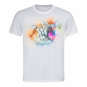 t-shirt_thermo