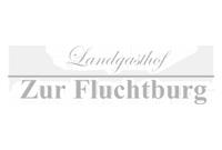 zur_fluchtburg