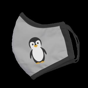 maske_pinguin_1