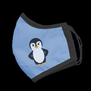 maske_pinguin_2