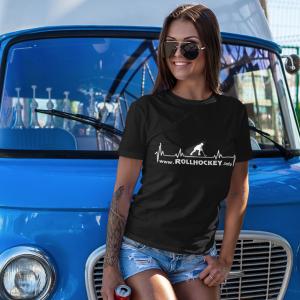 t-shirt_rollhockey-info