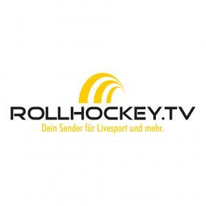 Logo_Rollhockeytv