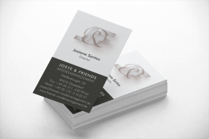 business-card-template-of-stacked-cards-21945 (1)