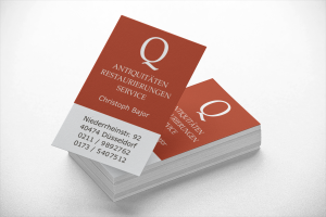 business-card-template-of-stacked-cards-21945 (2)