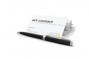 mockup-of-a-business-card-and-a-pen-in-a-minimalistic-setting-922-el (8)
