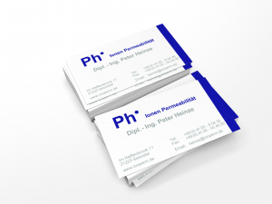 mockup-of-two-piles-of-business-cards-against-a-plain-surface-1561-el (2)