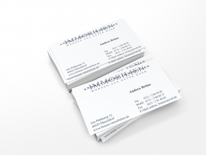 mockup-of-two-piles-of-business-cards-against-a-plain-surface-1561-el (3)