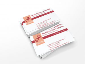 mockup-of-two-piles-of-business-cards-against-a-plain-surface-1561-el