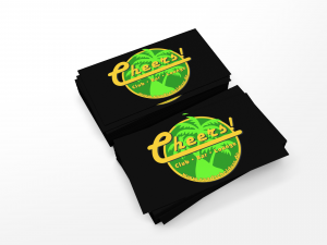 mockup-of-two-piles-of-business-cards-against-a-plain-surface-1561-el (4)