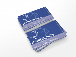 mockup-of-two-piles-of-business-cards-against-a-plain-surface-1561-el (5)